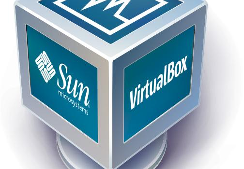 Avviare macchina virtuale su ubuntu con script init.d